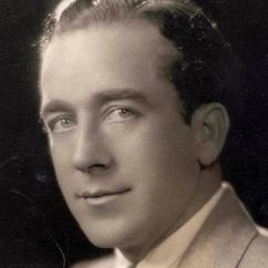 Jack Mulhall Image