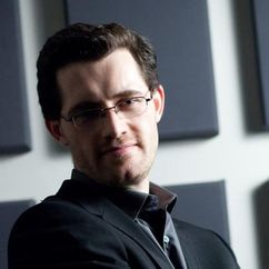 Austin Wintory Image