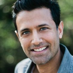 Navin Chowdhry Image
