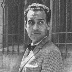 Helvio Soto Image