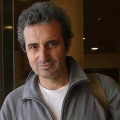 Mariano Barroso Image