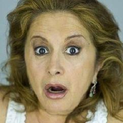 Fanny de Castro Image