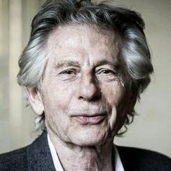 Roman Polanski Image