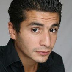 Aymen Saïdi Image