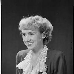 Sylvia Field Image