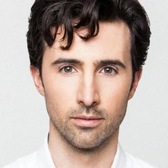Josh Zuckerman Image