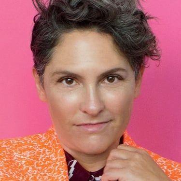 Jill Soloway Image