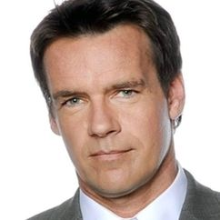 David James Elliott Image