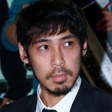 Ryu Kohata Image