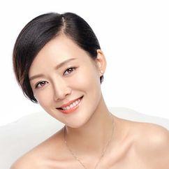 Che Xiao Image