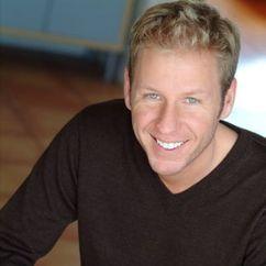 Dave Rosenbaum Image