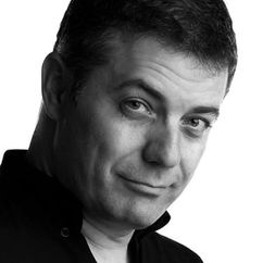 Dragoljub Ljubičić Image