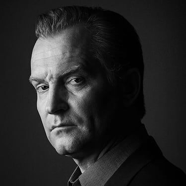 Ulrich Thomsen Image