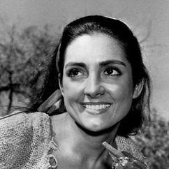 Kamala Devi Image