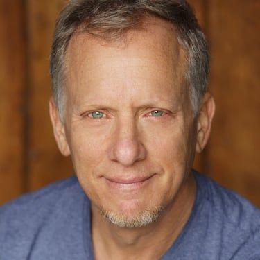 Rob Epstein Image