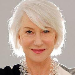 Helen Mirren Image