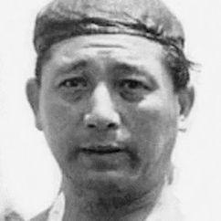 Katsumi Tezuka Image