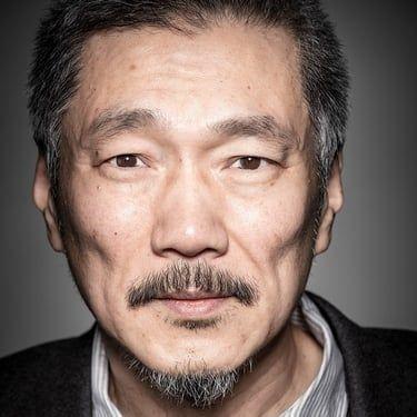 Hong Sang-soo Image