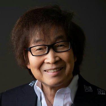 Toshio Furukawa Image