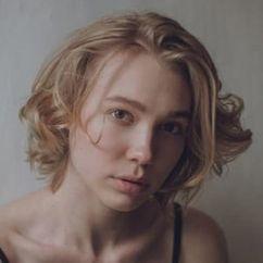 Marina Vasilyeva Image
