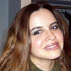 Jacqueline Tavarez Image