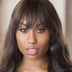 Angell Conwell Image