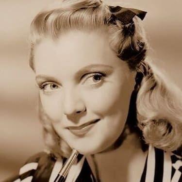 Ruth Brady