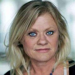 Pernille Højmark Image