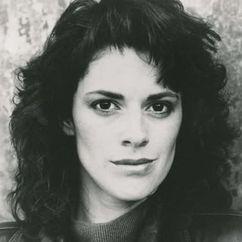 Patricia Charbonneau Image