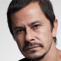 Gustavo Sánchez Parra Image
