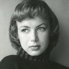 Adriana Roel Image