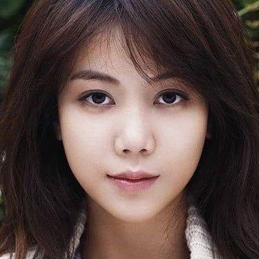 Kim Ok-vin Image