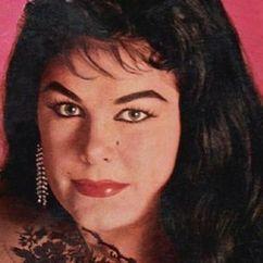Silvana Blasi Image