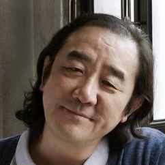 Kim Hong-pa Image