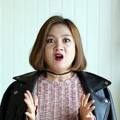 Park Na-rae Image