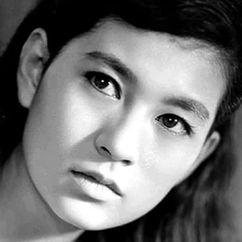 Mie Kitahara Image