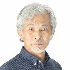 Masahiko Tanaka Image