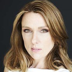 Marie Ward Image