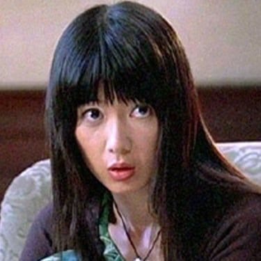 Jennifer Lim Image