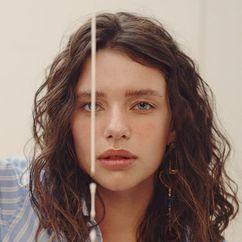 Bruna Linzmeyer Image