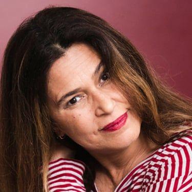 Roberta Lena Image