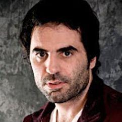Sebastián Blanco Image