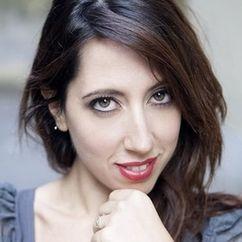 Giulia Greco Image