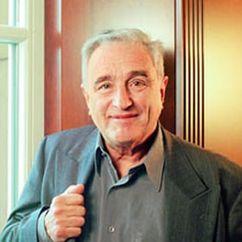 Michael Degen Image