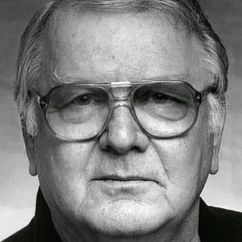 Richard K. Olsen Image