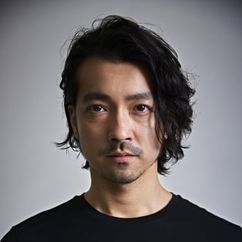 Nobuaki Kaneko Image