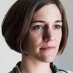 Carla Simón Image