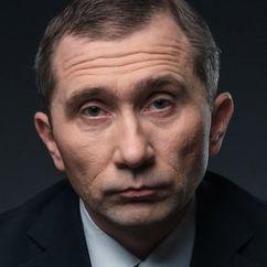 Dmitry Grachev Image