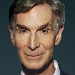 Bill Nye Image