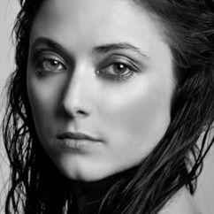 Olga Fedori Image